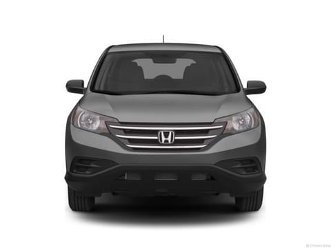 2013 Honda CR V LX AWD. 39 Month Closed End Lease, 12,000 Miles Per Year.  $4,747 Due At Signing. Tax, Title And Tags Not Included.