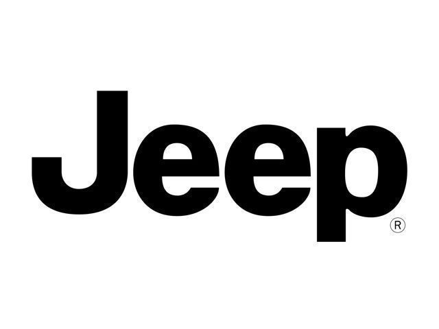 the commander's fuel economy range is estimated at 20 mpg hwy, and 16 mpg  city  read a jeep commander review by edmunds com for more research