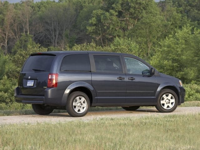 Westbury Jeep Service >> Used Dodge Grand Caravan | Westbury Jeep Chrysler Dodge, Inc.