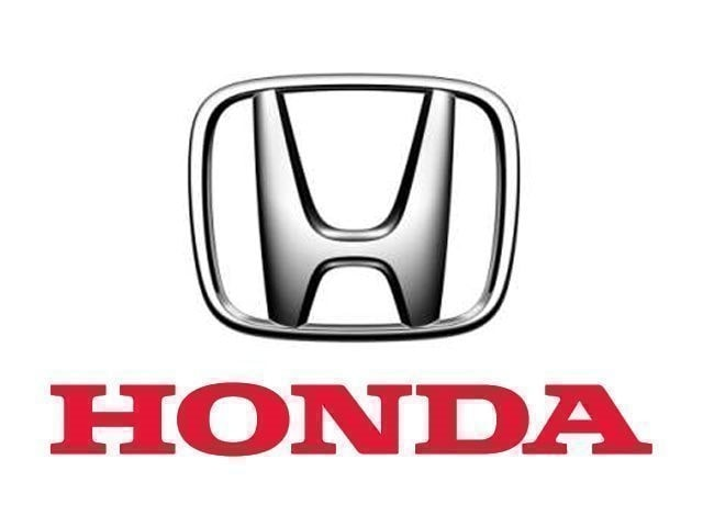 Honda News | 10-Millionth Vehicles | Fox Honda