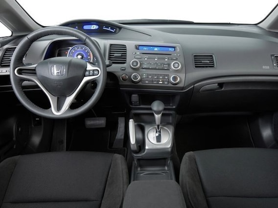 Used 2011 Honda Civic For Sale Delray Beach Fl Compare Review Civic
