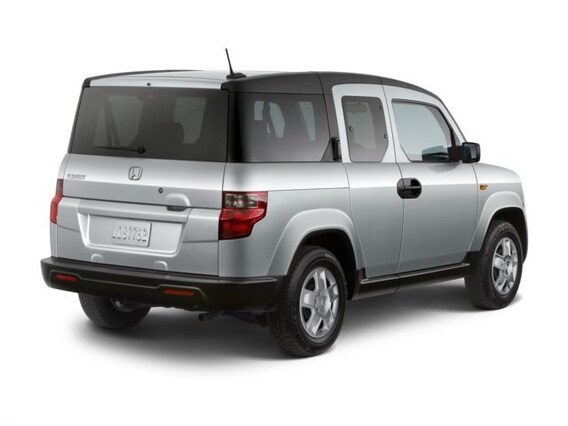 Honda Element And Scion XB Will Not Be Released Anytime Soon >> Compare 2012 Honda Element Prices Arlington Tx