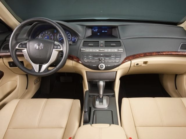 Used 2011 Honda Accord Crosstour For Sale Delray Beach Fl