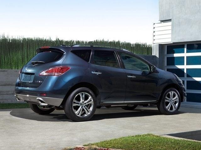 New Nissan Dealer Cerritos Los Angeles County New Autos Post