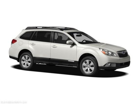 Outback Vs Crv >> Subaru Outback Vs Honda Crv Belknap Subaru