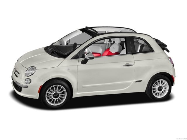 Long Island FIAT Lease FIAT OF WESTBURY - Fiat lease nj