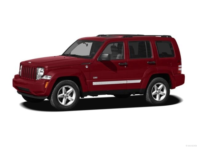 2013 jeep liberty gill chrysler dodge jeep ram 39 39 you gotta go to gill in madera 39 39. Black Bedroom Furniture Sets. Home Design Ideas