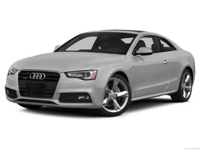 Audi Reading New Audi Dealership In Leesport PA - Audi dealers pa