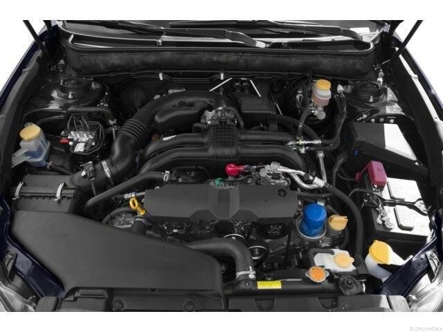 Car repair and auto service in toms river lester glenn subaru subaru service solutioingenieria Image collections