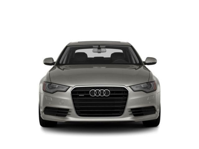 Buy New A Audi Of Des Moines - Buy an audi