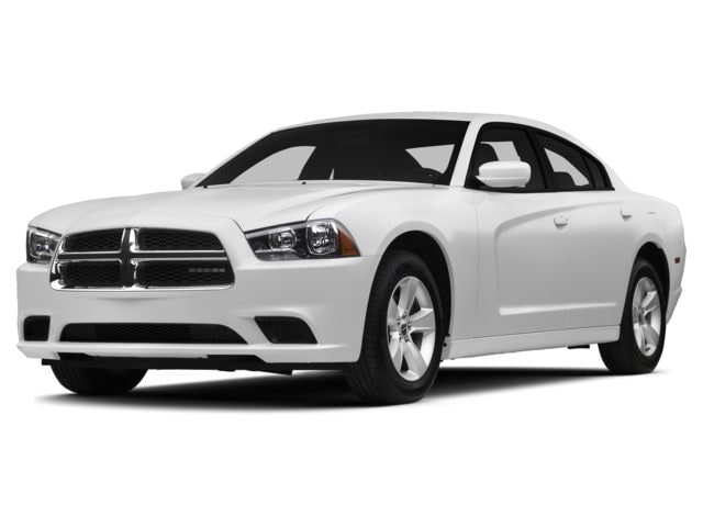 Dodge Charger Inventory Gallup, NM