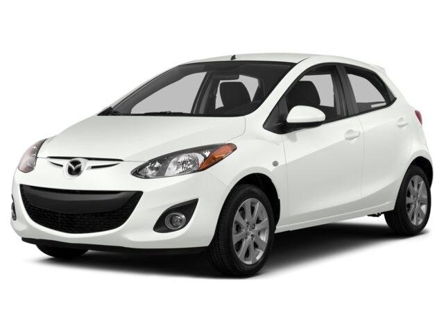 Browns Fairfax Mazda New Mazda Dealership In Fairfax VA - Mazda dealership virginia