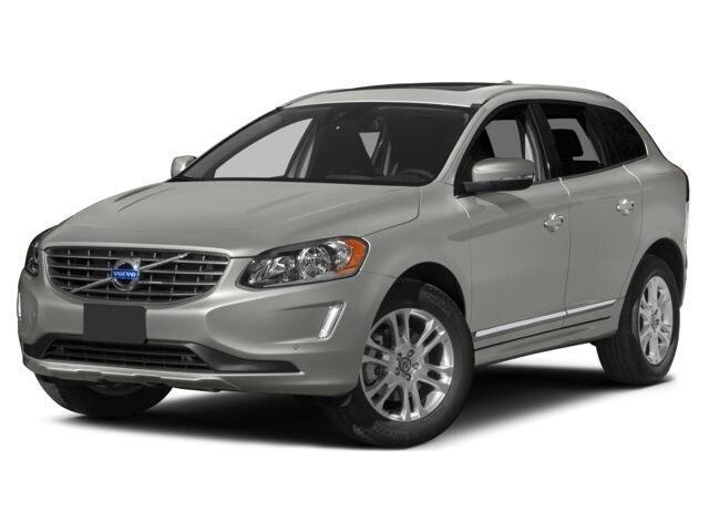near volvo new for awd virginia sale htm alexandria va herndon fairfax dynamic sedan in dealership