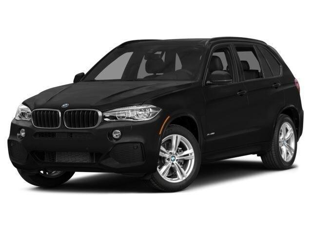 New BMW X5 in Chapel Hill NC  BMW Dealer Serving Raleigh Durham