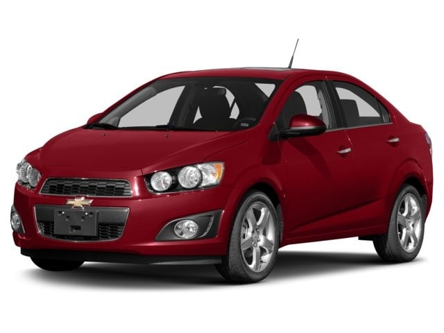 New Chevy Models Available At Muzi Chevrolet In Boston Ma