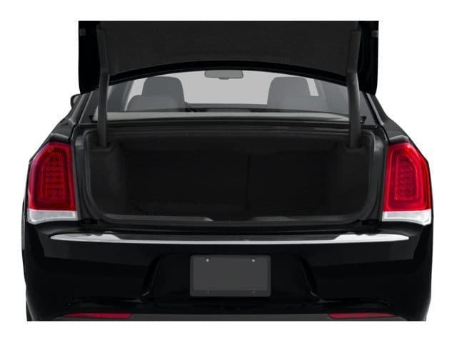 Chrysler 300s available in Independence, MO at Landmark Dodge Chrysler Jeep
