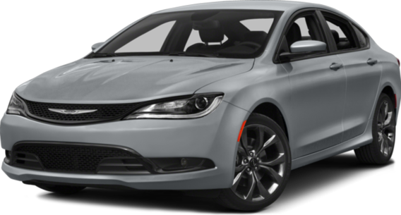 Chrysler 200 Lease >> Imperial Cars New Dodge Jeep Chevrolet Genesis Ford