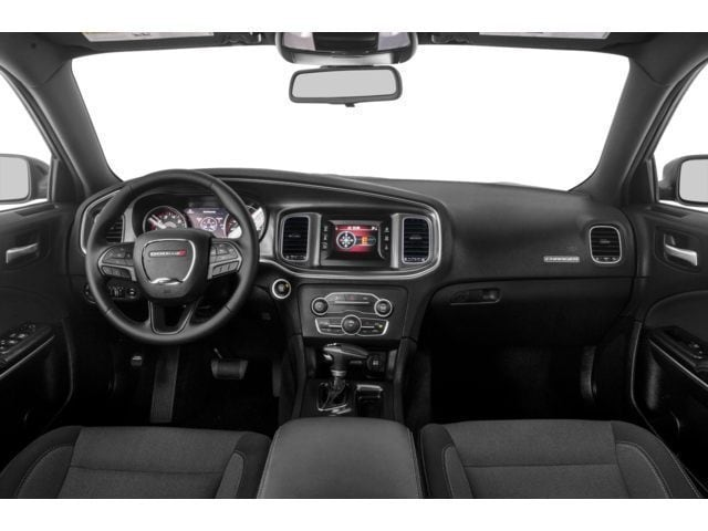2015 Dodge Charger Available At Dave Dennis Chrysler Jeep Dodge Ram In Beavercreek Oh