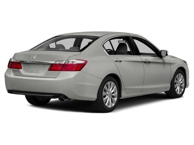 Honda Accord Dealer near Clearwater FL