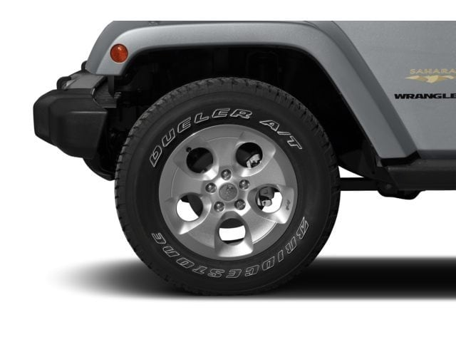 Jeep Wranglers Available In Columbus, OH At Coughlin Chrysler Jeep Dodge  RAM ...