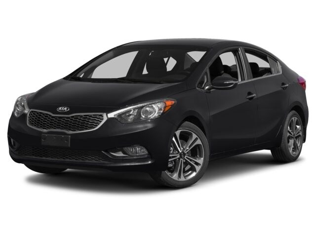 pompton cars new dealer paterson kia clifton jersey lease plains car wayne check butler specials nj used