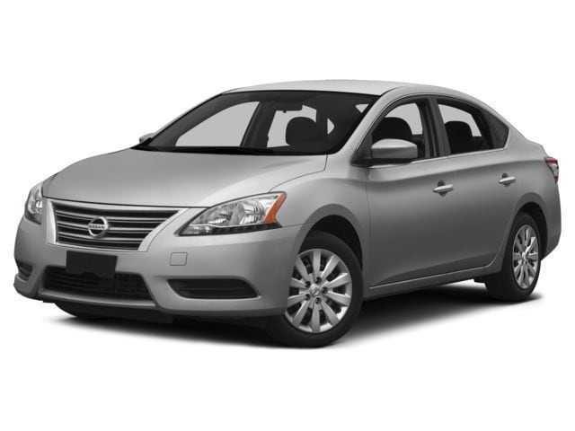 Compare Nissan Models Nissan Cars Suvs At Modern Nissan Of Lake