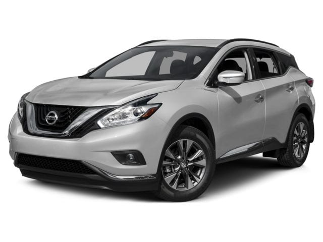 compare nissan models nissan cars suvs at modern nissan of lake norman. Black Bedroom Furniture Sets. Home Design Ideas