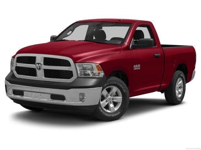New & Used Car Dealer   Larry H. Miller Chrysler Dodge ...