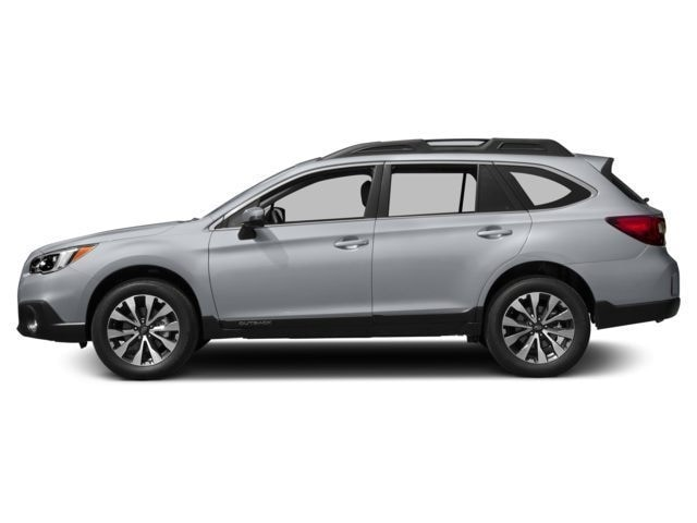 New Subaru Models For Sale In The San Francisco Bay Area - Subaru bay area dealers
