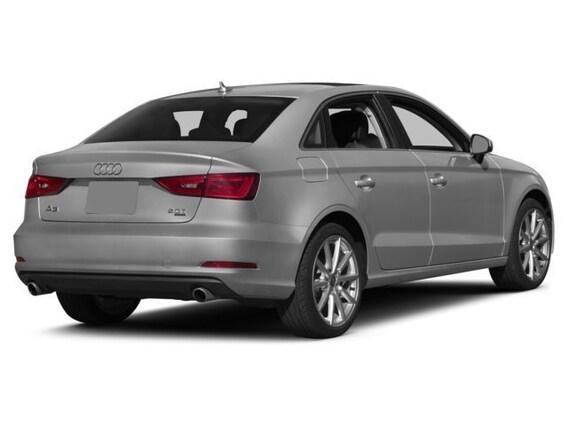 Mercedes North Houston >> Compare Audi A3 Bmw 1 Series And Mercedes Benz Cla Class Audi