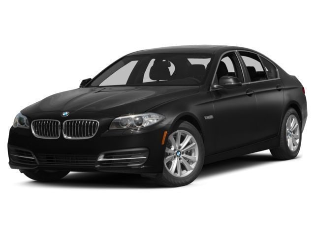 BMW 5 Series for sale in Hyannis, MA
