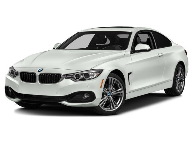 BMW 4 Series for sale in Hyannis, MA
