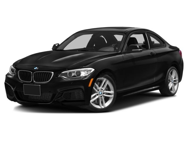 BMW 2 Series for sale in Hyannis, MA