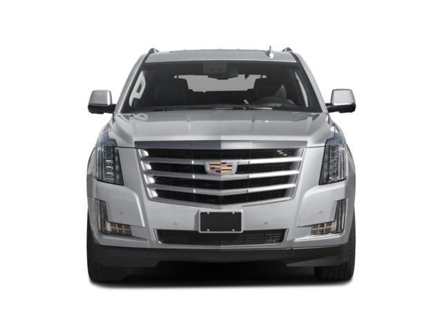 new 2016 cadillac escalade for sale houston tx. Cars Review. Best American Auto & Cars Review