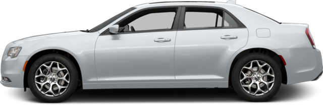 2016 chrysler 300 sedan dallas. Cars Review. Best American Auto & Cars Review