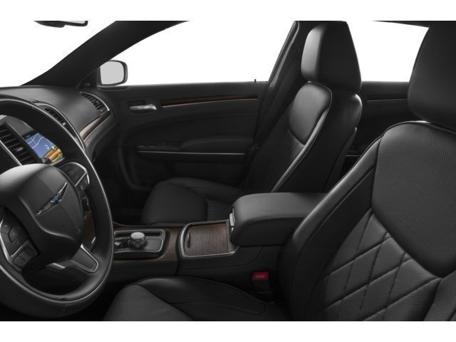 chrysler 300c in corpus christi tx lithia chrysler jeep dodge of corpus christi. Black Bedroom Furniture Sets. Home Design Ideas