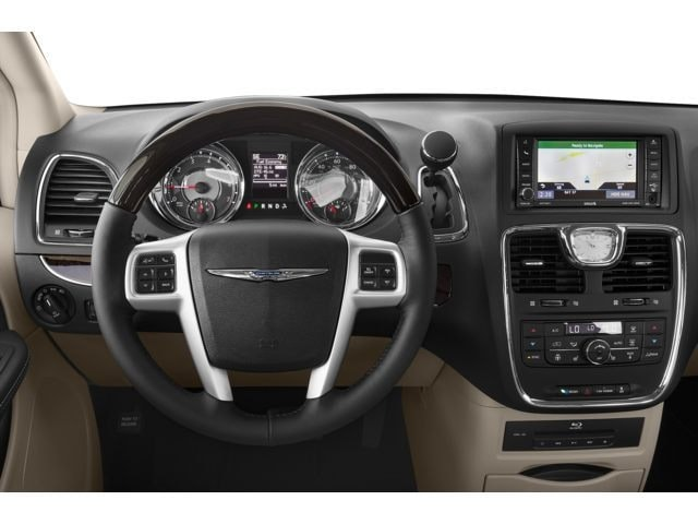 chrysler town country in dallas tx dallas dodge chrysler jeep ram. Cars Review. Best American Auto & Cars Review
