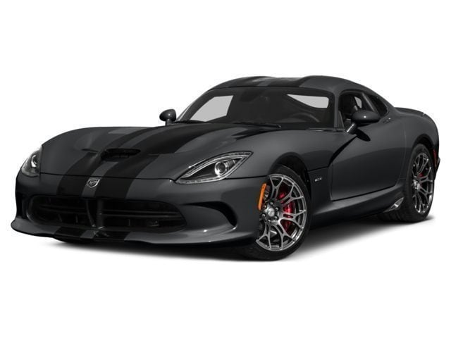 Dodge SRT Viper for Sale, Medford, OR