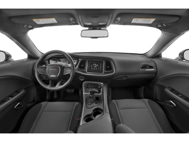 dodge challenger in corpus christi tx lithia chrysler jeep dodge of corpus christi. Black Bedroom Furniture Sets. Home Design Ideas