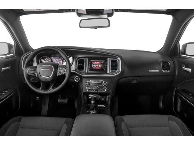 dodge charger in corpus christi tx lithia chrysler jeep dodge of corpus christi. Black Bedroom Furniture Sets. Home Design Ideas