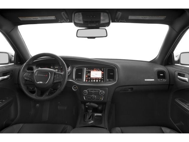 dodge charger in dallas tx dallas dodge chrysler jeep ram. Cars Review. Best American Auto & Cars Review