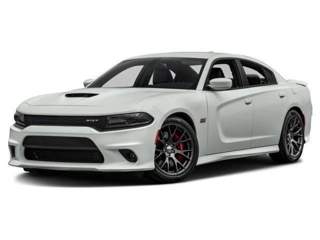 dodge charger 201 srt hemi 0 60 autos post. Black Bedroom Furniture Sets. Home Design Ideas