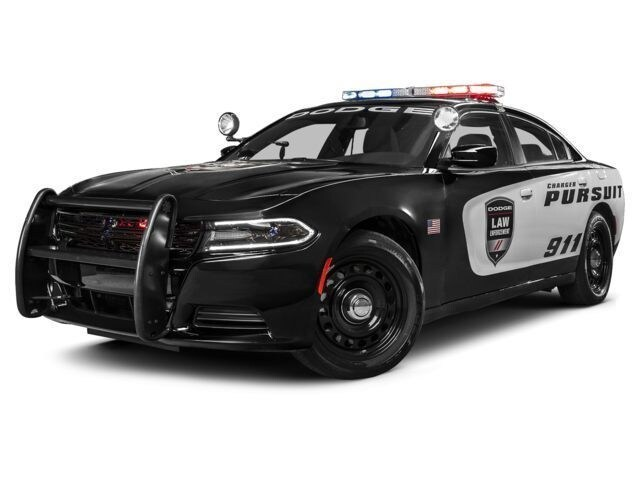 V8 Dodge Charger 5 7 Hemi 0 60 | Autos Post