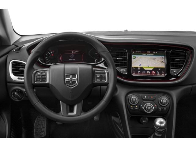dodge dart in dallas tx dallas dodge chrysler jeep ram. Cars Review. Best American Auto & Cars Review