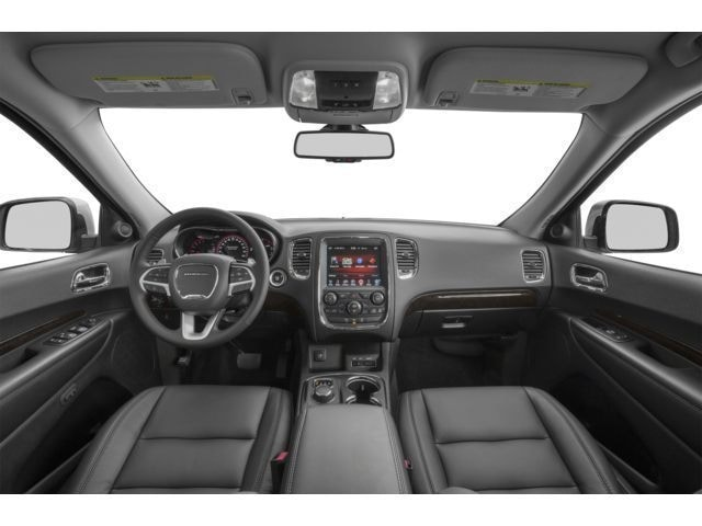 dodge durango in billings mt lithia chrysler jeep dodge of billings. Black Bedroom Furniture Sets. Home Design Ideas
