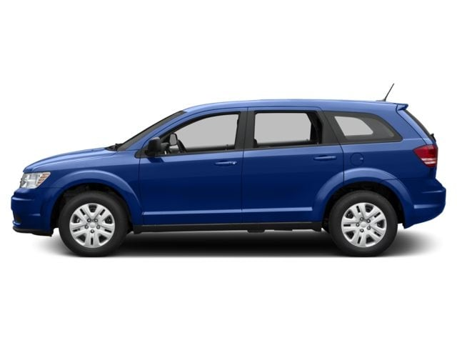 Crossovers With 3rd Row Seating Suv Buying Guide Html Autos Post