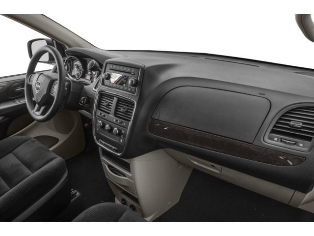 dodge grand caravan in dallas tx dallas dodge chrysler jeep ram. Cars Review. Best American Auto & Cars Review