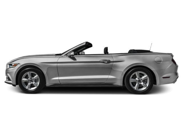 Used Ford Mustang Kansas Conklin Cars Dealership