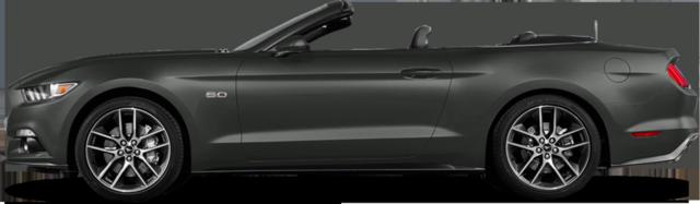 gt premium 2016 ford mustang convertible gt premium - 2015 Ford Mustang Black Convertible