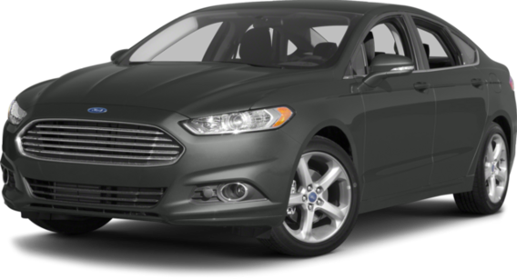 Ford Fusion Lease Deals >> Ford Fusion Lease Offer Imperial Cars